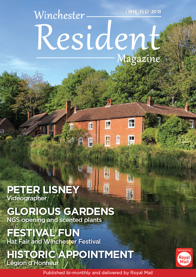 WINCHESTER RESIDENT JUNE JULY 2019_X1a